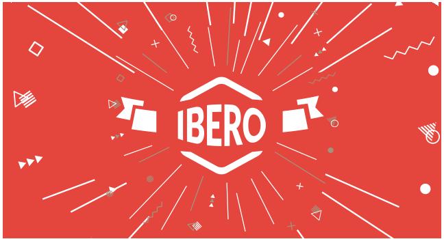 2-logo-ibero-landing-page