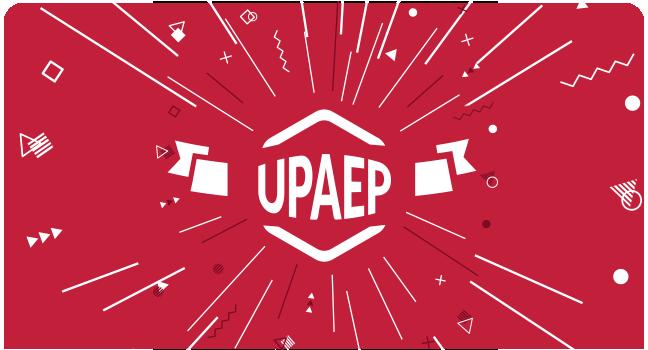 apoyo-economico-upaep-inscripciones